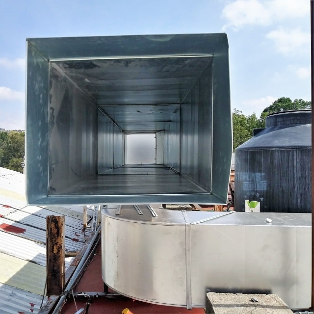 Ducteria HVAC Macrofilter (1)-min