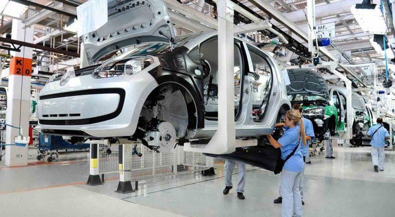 Filtros y Mallas para la Industria Automotriz