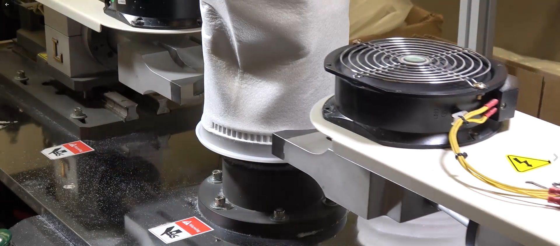 FMP-Macrofilter-Filtros-y-Mallas-de-puebla-01-compressor