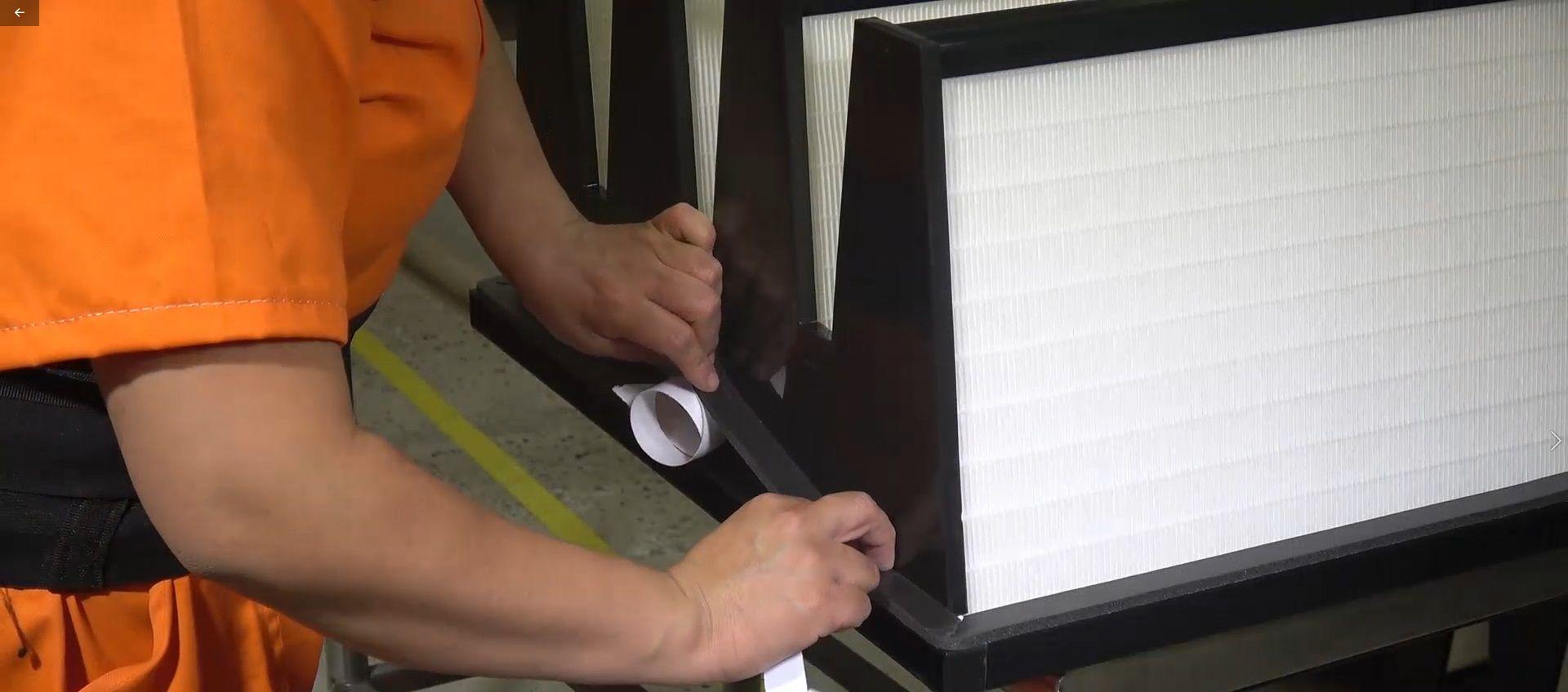 FMP-Macrofilter-Filtros-y-Mallas-de-puebla-012-compressor