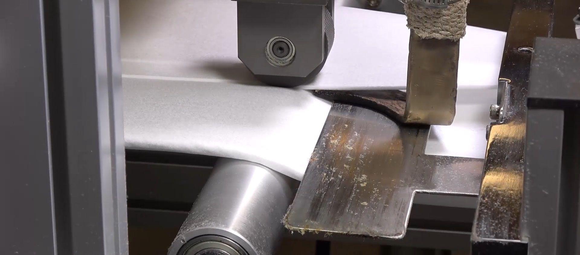 FMP-Macrofilter-Filtros-y-Mallas-de-puebla-06-compressor