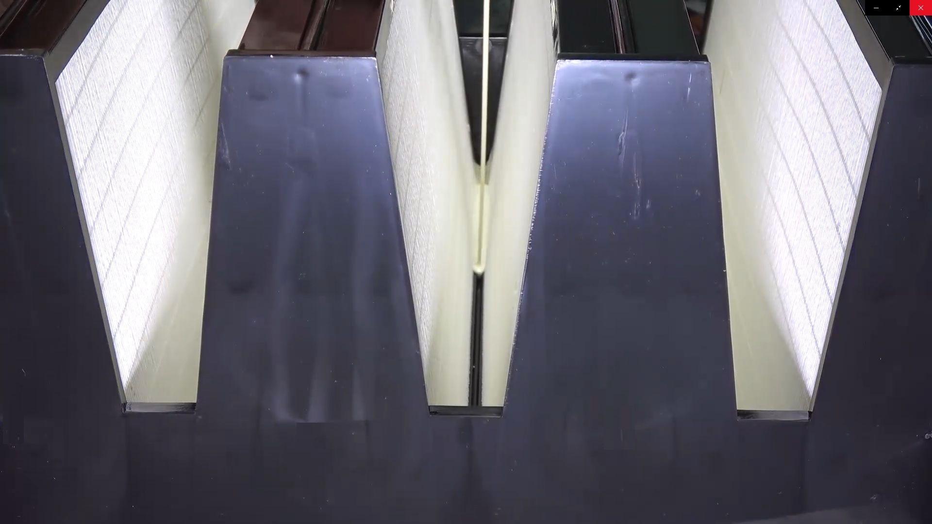 FMP-Macrofilter-Filtros-y-Mallas-de-puebla-7-compressor