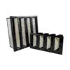 FP FILTERS venta de filtros rígidos Macrofilter
