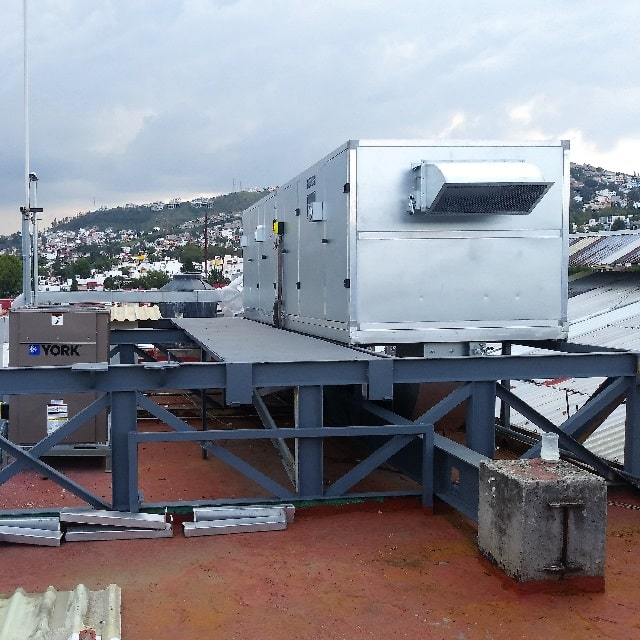 Fabricacion de sistemas de HVAC Macrofilter (2)-min