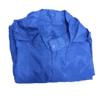 Macrofilter® overol y uniforme industrial antiestático FILTROS Y MALLAS DE PUEBLA