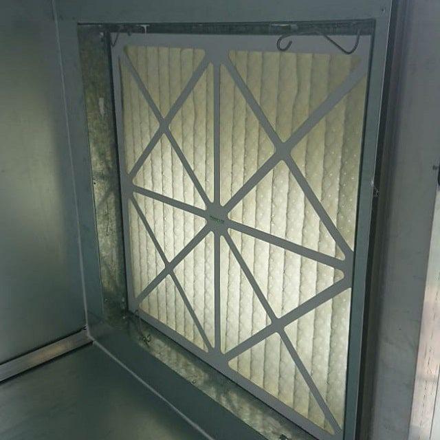 Sistemas de filtracion industrial Macrofilter (5)-min