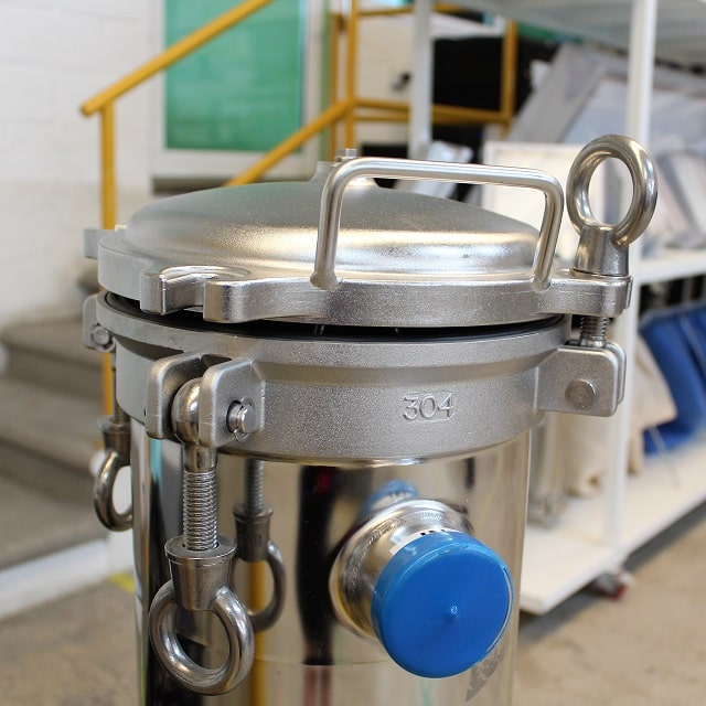 housing para filtracion de agua Macrofilter-min