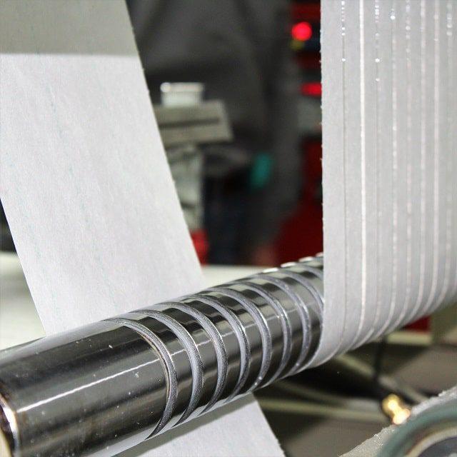 proceso de fabricacion de filtros industriales macrofilter 3-min