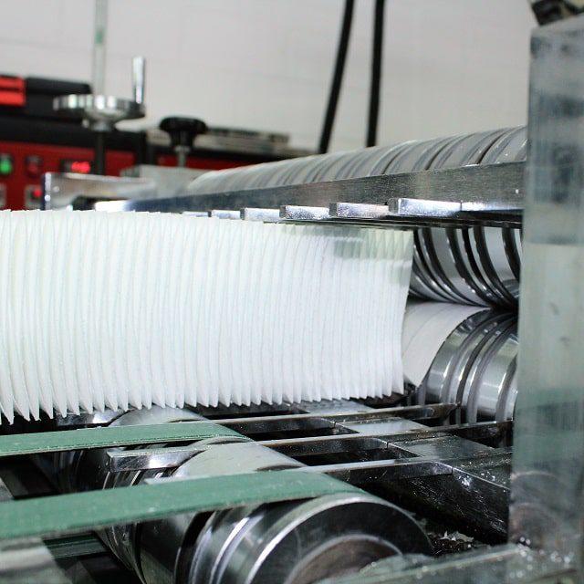 proceso de fabricacion de filtros industriales macrofilter 4-min