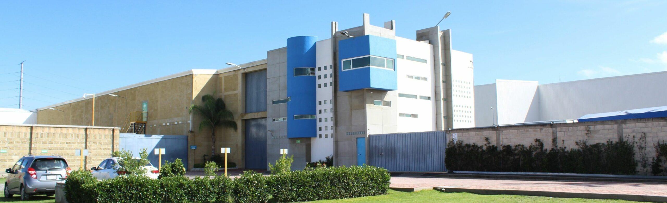 Contacto Macrofilter® y Filtros y Mallas de Puebla Filtro de aire, liquido y polvo fabricantes